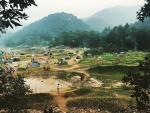 Chẳng cần phải đi đâu xa, quanh Hà Nội có nhiều điểm du lịch hấp dẫn cho dịp lễ 30/4