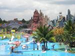 Những địa điểm du lịch hấp dẫn quanh TP Hồ Chí Minh dịp lễ 30/4