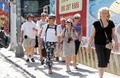 Việt Nam tiếp tục miễn visa cho công dân 5 nước Châu Âu