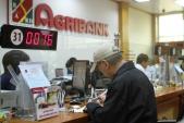 Vụ mất tiền tại Agribank: Đã hoàn tiền cho 8 khách hàng