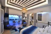 Chiêm ngưỡng bộ sưu tập biệt thự,penthouse xa hoa tại Đà Nẵng