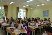 Hà Nội: Đề xuất tăng học phí tất cả các cấp từ năm học 2018 - 2019
