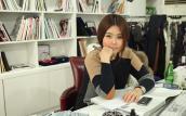L'ORÉAL chính thức sở hữu công ty mỹ phẩm Hàn Quốc Stylenanda