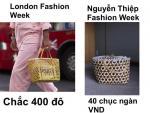 So sánh