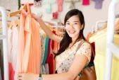 4 bí quyết giúp việc mua sắm ngoài tiệm hay qua mạng sẽ không còn quá khó khăn