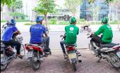 Lộ sai phạm khi Grab thâu tóm Uber tại Việt Nam