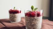 7 lí do khiến bạn nên thêm hạt chia vào khẩu phần ăn ngay từ hôm nay