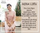 Từng khổ sở vì cân nặng, Mina Liêu áp dụng thực đơn