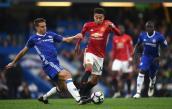 Link xem bóng đá trực tuyến MU vs Chelsea, chung kết FA Cup