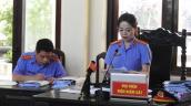 Bác sĩ Hoàng Công Lương bị đề nghị mức án 30-36 tháng tù treo