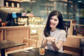 Bà mẹ bỉm sữa trở thành người sáng lập thương hiệu Phú Kang từ tay trắng