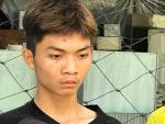 Khởi tố nam thanh niên trong vụ hỗn chiến khiến 3 người chết