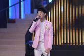 Hari Won kể Trấn Thành vừa hát vừa khóc trong ngày cưới
