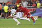 Cố tình triệt hạ Mohamed Salah, Sergio Ramos đứng trước nguy cơ phải bồi thường hơn tỷ đô la
