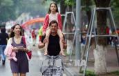Hà Nội đón trên 3 triệu lượt du khách quốc tế
