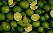 Làm đẹp với chanh: Trái cây đặc trưng của mùa Hè