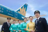 Lãnh đạo Vietnam Airlines thông tin sai về mức lương của phi công?