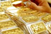 Giá vàng hôm nay 4/6: Chuyên gia bảo giảm, nhà đầu tư nói tăng