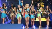 Hoa hậu Mỹ chính thức bỏ phần thi áo tắm