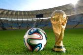 Nóng: Việt Nam chính thức mua được bản quyền World Cup 2018?