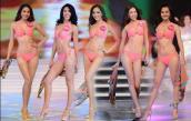 Cục Nghệ thuật Biểu diễn lấy ý kiến để huỷ bỏ phần bikini tại cuộc thi hoa hậu