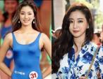 Dàn mỹ nhân U40 Hàn Quốc chia sẻ bí quyết cho làn da trẻ mãi không già