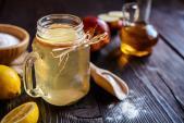 Giảm cân siêu nhanh với công thức pha đồ uống đơn giản