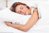 Lý giải vì sao ngủ 8 giờ một đêm là thời gian hoàn hảo