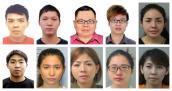 Singapore phá đường dây kết hôn giả với phụ nữ Việt
