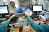 TP HCM: Tiền điện tháng 6 bỗng tăng gấp đôi