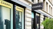 Chanel lần đầu tiên công bố kết quả kinh doanh sau hơn 100 năm