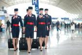Vì sao tiếp viên hàng không dễ mắc ung thư?