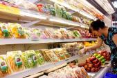 Cuộc chiến cửa hàng tiện lợi ở Việt Nam: Ai về đích trước?