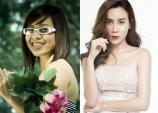 Loạt mẹ bỉm sửa của showbiz Việt vốn đã xinh đẹp nhưng vẫn kiên trì