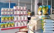 Hành trình lọt Top 3 Gạo ngon nhất thế giới của gạo thơm Sóc Trăng