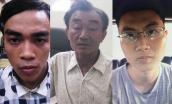 Bắt 8 nghi can gây nổ trụ sở công an phường ở Sài Gòn