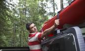 Một số giải pháp mang theo ca-nô tiện lợi cho mỗi chuyến đi