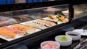 Tiệc hải sản 5 sao: Vừa sạch vừa rẻ, tại sao không?