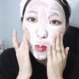 Đây là cách rửa mặt giúp trị mụn, dưỡng ẩm và làm cho làn da đẹp hẳn lên