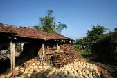 Đến Hội An, đừng quên ghé thăm làng gốm Thanh Hà 500 năm tuổi