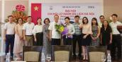 Thành lập Chi hội Lữ hành Du lịch Hà Nội