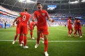 Nhận định World Cup: Anh sẽ hạ gục Croatia thẳng tiến gặp Pháp chung kết?