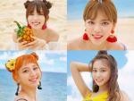 10 trào lưu cực hot cực đỉnh mà fan BTS, EXO, Twice, Red Velvet, Mamamoo, Winner nên học ngay và luôn