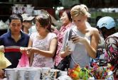 Nâng cao chất lượng quảng bá du lịch ở các địa phương: Cú hích cần thiết