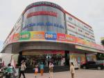 Nguyễn Kim xin gia hạn nộp 150 tỷ đồng tiền thuế đến ngày 20/7