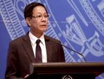 """Công ty """"bình phong"""" của ông Phan Văn Vĩnh qua mắt cơ quan chức năng như thế nào?"""