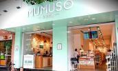Mumuso từng bị phạt 320 triệu đồng, huỷ hàng nghìn sản phẩm
