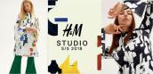 TP Hồ Chí Minh sẽ có trung tâm thời trang quy mô lớn