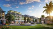 Dịch vụ du lịch: Cơ hội để nhà đầu tư chiếm lĩnh thị trường Hạ Long
