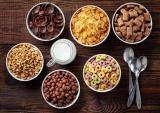 Muốn giảm cân, tránh xa các thực phẩm dưới đây